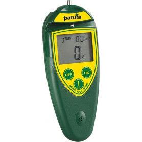 Afstandbediening schrikdraadapparaat geschikt voor P4600,P6000, P8000