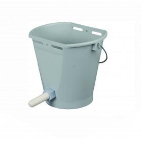 Speenemmer 9 liter kalveren