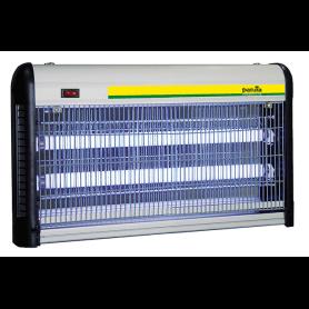 Vliegenlamp, insectenverdelger PA40 Medium