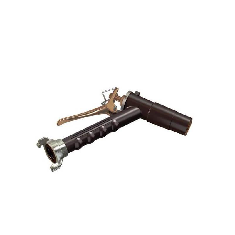 Geka® gietpistool, type 525 PLSB