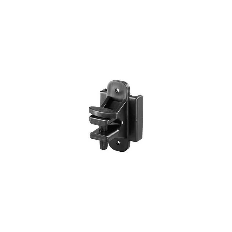 XL-Isolator met pin voor T-paal