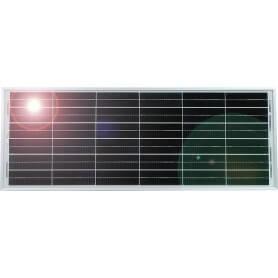 Zonnepaneelmodule 40W