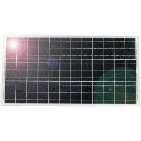 Zonnepaneelmodule 65W
