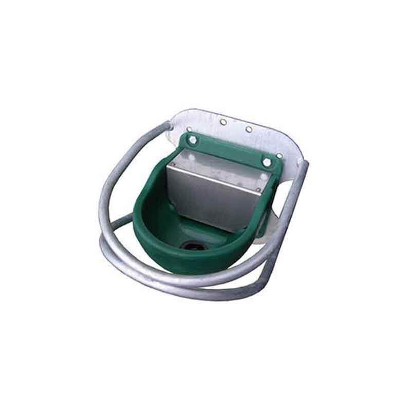 Beschermbeugel voor 4 liter vlotterdrinkbak