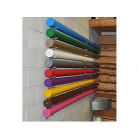 Set ophangbeugels voor 10 springbalken