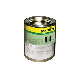 Bitumen 1 liter