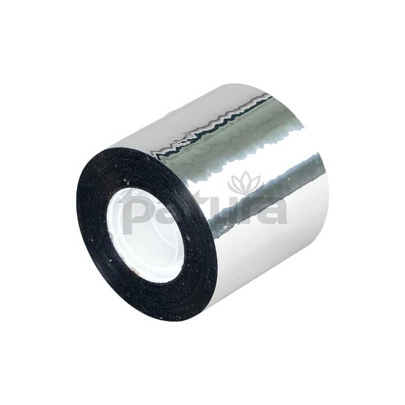 Aluminium tape van Patura voor betere warmtegeleiding