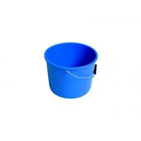 Blauwe emmer 9 liter