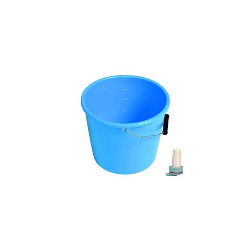 Speenemmer 5 liter