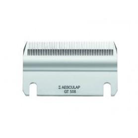 Aesculap scheermes GT508 (51 tanden) ondermes voor paarden, runderen en industrieel scheren
