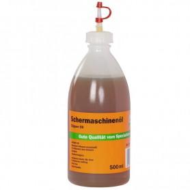 Scheerapparaatolie 100 ml