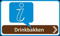 informatie over drinkbakken voor rundvee schapen en geiten