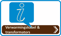 verwarmingskabel transformatoren