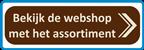 Drinkbakken webshop